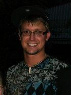Andrew Walter Guzzi