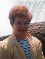Virginia M. (Goetz) Hess